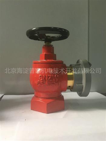 SNZW65-III-H消火栓
